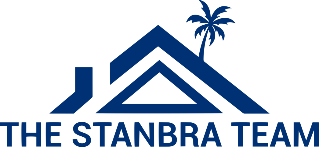 The Stanbra Home Team