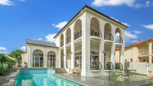 Buy your Jupiter Florida home sight unseen!